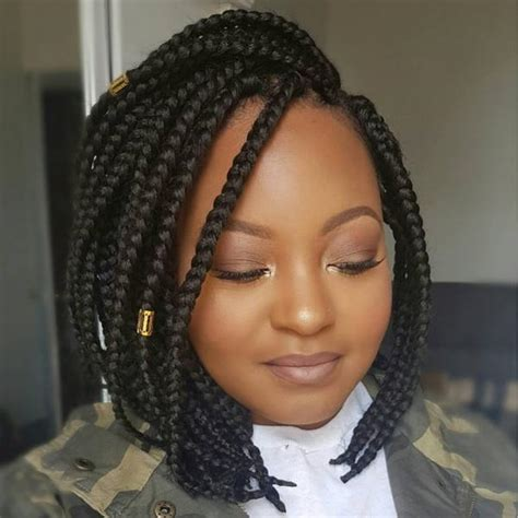 Bob Hairstyles 2017 Braids by Trendy Braid Hairstyles Designs For 2017 Styles