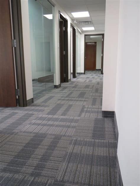 corporate carpet commercial carpet tiles for offices direct flooring