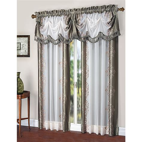 silk curtains for living room curtain marvellous silk curtain panels silk curtains