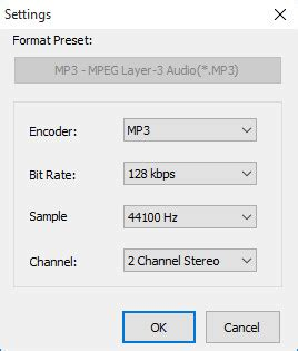 download mp3 cutter untuk pc free mp3 cutter joiner v10 8 terbaru download software