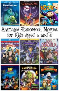 halloween cartoon movies scary halloween cartoons for kids images amp pictures becuo