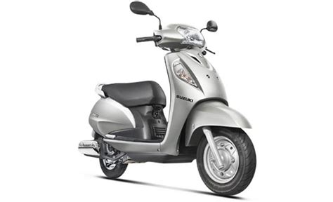 Mileage Of Suzuki Access 125 Suzuki Access 125 Price Specs Review Pics Mileage In