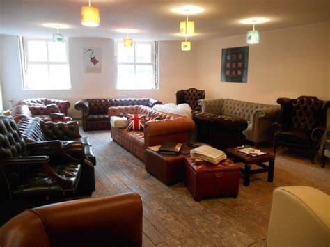 big brother sofa sofas in the big brother house over the years
