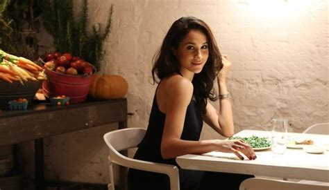 Kitchen Designers Boston by Meghan Markle Suits Interview