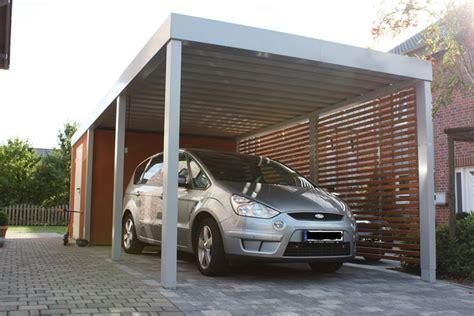 gazebo per auto in ferro gazebi per auto gazebo caratteristiche dei gazebi per auto