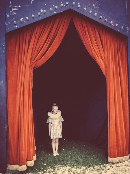 circus curtains best 20 red curtains ideas on pinterest