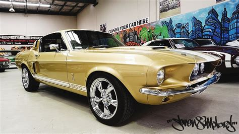 1967 shelby gt500 replica for sale 1967 ford mustang shelby gt500 replica seven82motors