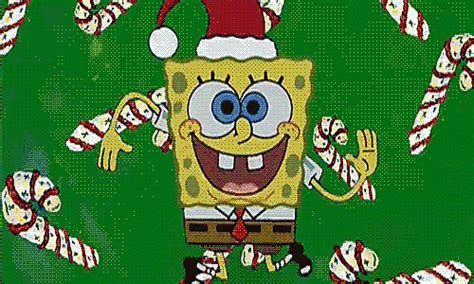 christmas gifs  post  facebook