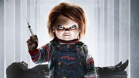 film chucky episode 1 cult of chucky will be available to stream on netflix in