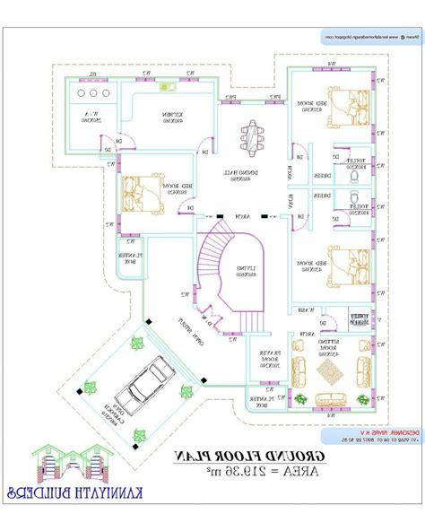 nalukettu model house plans photos nalukettu plans with images joy studio design gallery best design