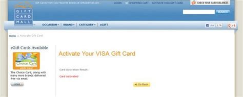 Walmart Credit Card Buy Visa Gift Card - walmart gift card purchase visa card