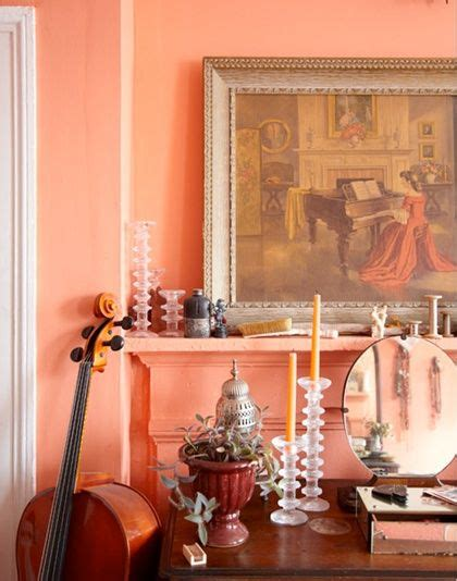 25 best paint ideas on colored rooms living rooms and coral