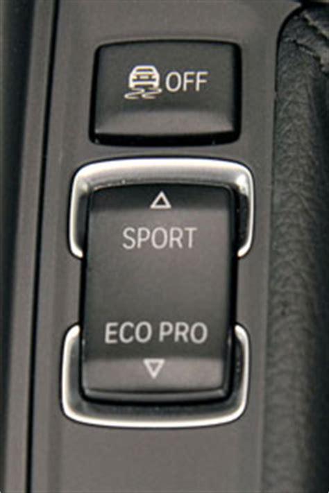 Bmw 1er Antrieb Prüfen Lassen by Bmw 1er F20 Ausstattung Und Zubeh 246 R Premium Charakter
