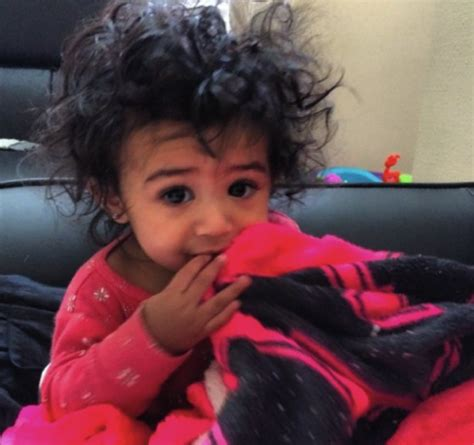 chris brown and girls chris brown responds to baby rumors claps back at fans
