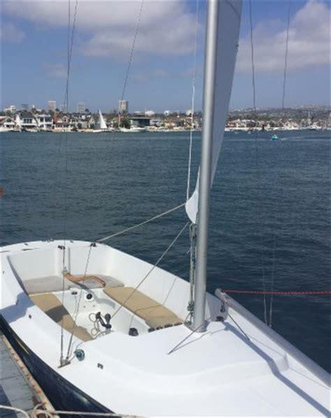 boat rental newport harbor newport harbor boat rentals newport beach kalifornien