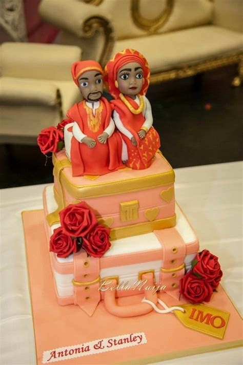 Traditional Wedding Concept by 9 Best Traditional Wedding Images On