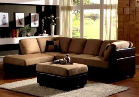free interior top cheap living room sets under 500 ideas