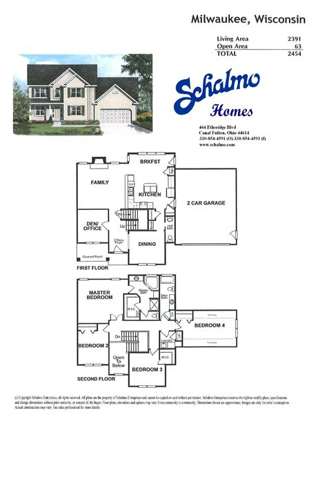 two story floor plans schalmo custom home builder luxamcc