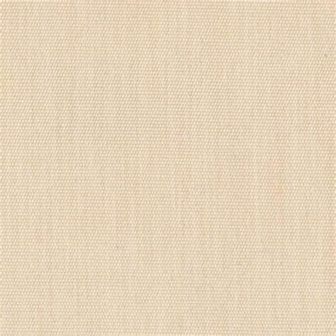 sunbrella 5498 0000 canvas vellum 54 in indoor outdoor