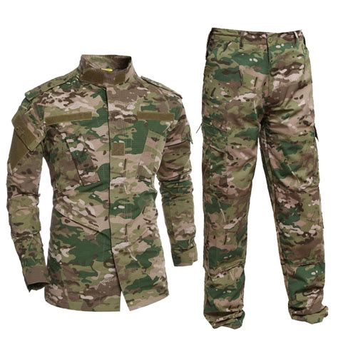 combat tactical gear usmc bdu inspired tactical airsoft combat