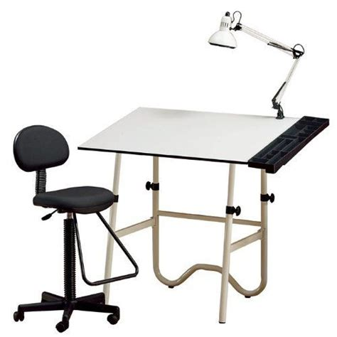 129 Best Images About Ls Lshades Diy On Pinterest Drafting Table Vinyl