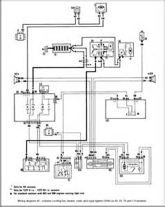 12 fiat 500 wiring diagram get free image about wiring