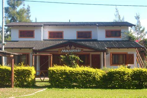 Col 243 N San Jos 233 Villa Elisa Paz Tranquilidad   bungalows lucero y yaguarete entre rios bungalows