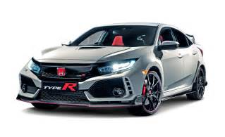 honda civic type r reviews honda civic type r price