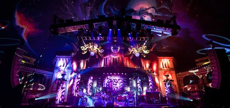String Cheese Incident - tour dates string cheese incident announces summer tour