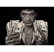 Top Al Pacino Tony Montana Wallpapers
