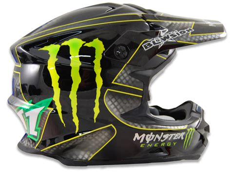 motocross helmet blowsion blowsion custom painted motocross helmets