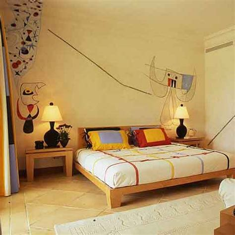 bed decorating ideas bedroom decorating ideas