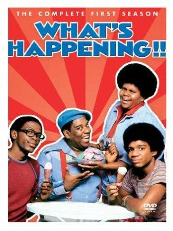 watch grease 1978 online free solarmovie watch whats happening season 3 1978 full movie free