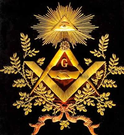 masonic illuminati new world order zionazi nwo quotes