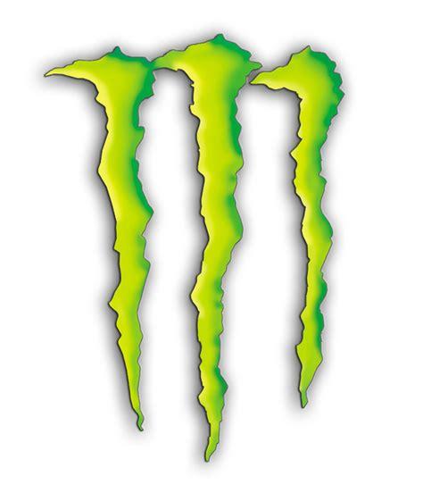 energy drink png energy drink logo png www pixshark images