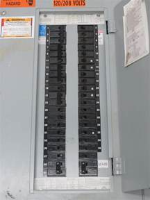 three phase panel wiring diagram 32 wiring diagram