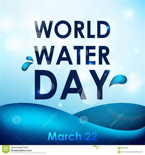 world card day 55 most beautiful world water day wish pictures and photos
