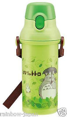 Shoo And Shoulders 480ml 1000 images about totoro on