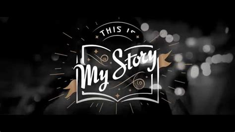 My Story my story from 250 000 in debt to 10 000 a week income