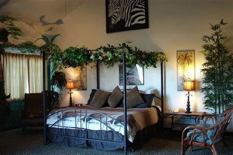 jungle bedroom decorations jungle living room decor modern house