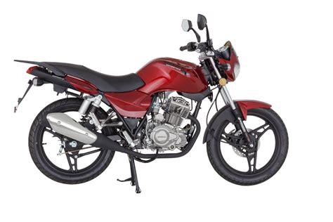 touring motosiklet modelleri mondial motor