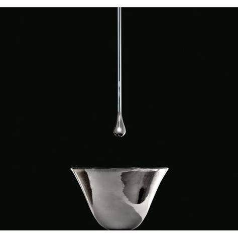 ceiling faucet for bathtub 9 best images about gessi on pinterest