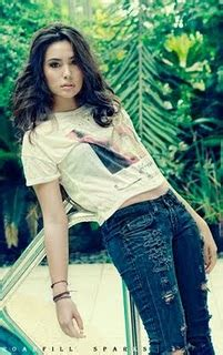 kumpulan aktor filipina video ngentot memek foto artis filipina cantik gwen zamora