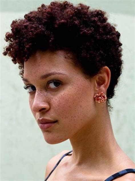 hairstyles for short afro curly hair curly afro hairstyles for womens short afro natural and