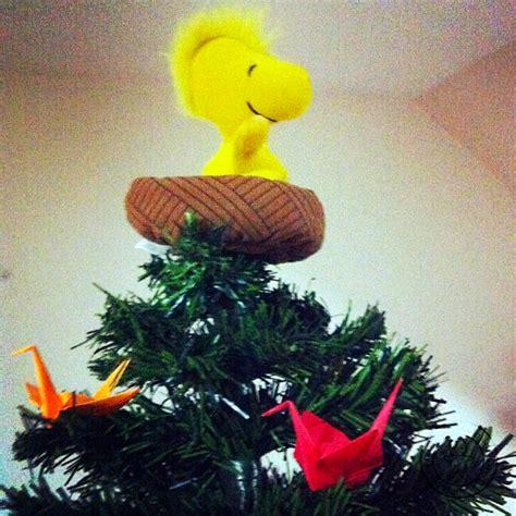 decora tu arbol de navidad con origami galletita de