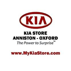 kia of anniston kia store anniston oxford car dealers 1401 quintard