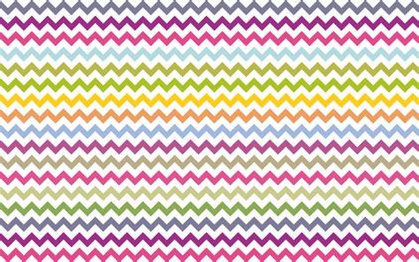 colorful chevron wallpaper chevron scrapbook challenge