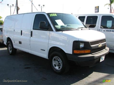 how to fix cars 2006 chevrolet express transmission control service manual 2006 chevrolet express 2500 lxi transmission removal instructions 2006 chevy