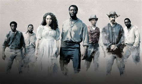 rekomendasi film west series the cast of underground talks about working at a real