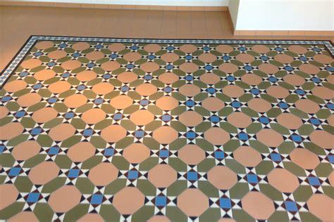 schachbrett küchenboden klassischer k 252 chenboden m 246 bel und heimat design inspiration